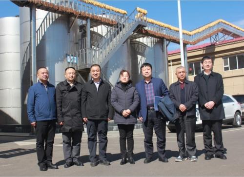 山河醋业与山西演艺集团携手打造区域特色品牌文化